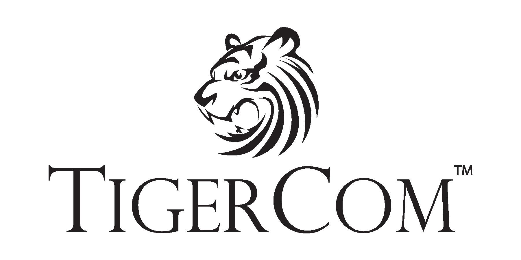tigercom-logo