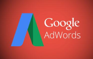 Dla kogo Google AdWords?