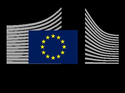 Dyrektywa PSD2