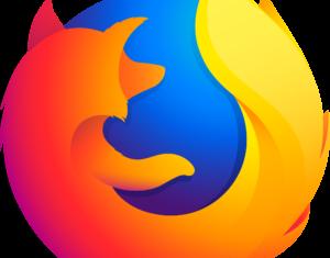 Firefox – nowy sposób na rebranding
