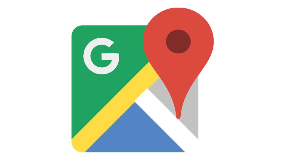 Google Maps płatne?